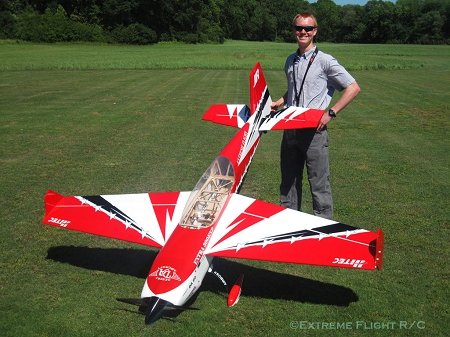 rc airplanes on sale with 91 Extra 300 Redwhiteblack P 495 on 324500 1105423172 likewise Viperjet Mkii The Personal Fighter Jet as well Aircraft further 91 Extra 300 RedWhiteBlack p 495 as well Item.