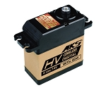 MKS HV777 HV Coreless Servo