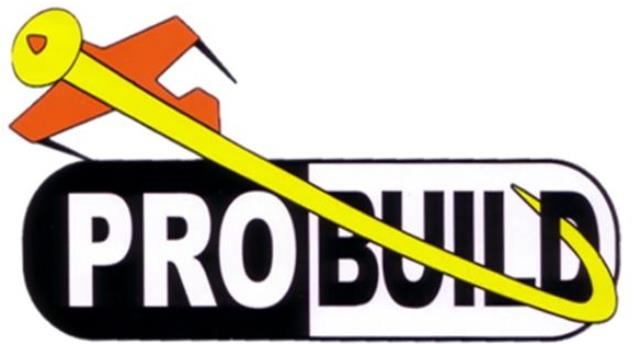 Probuild Aircraft, LTD