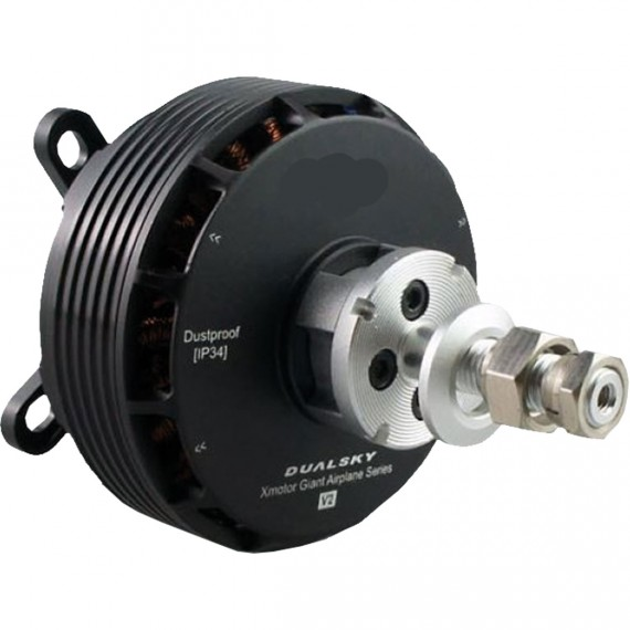 Dualsky GA1500.5 Electric Motor