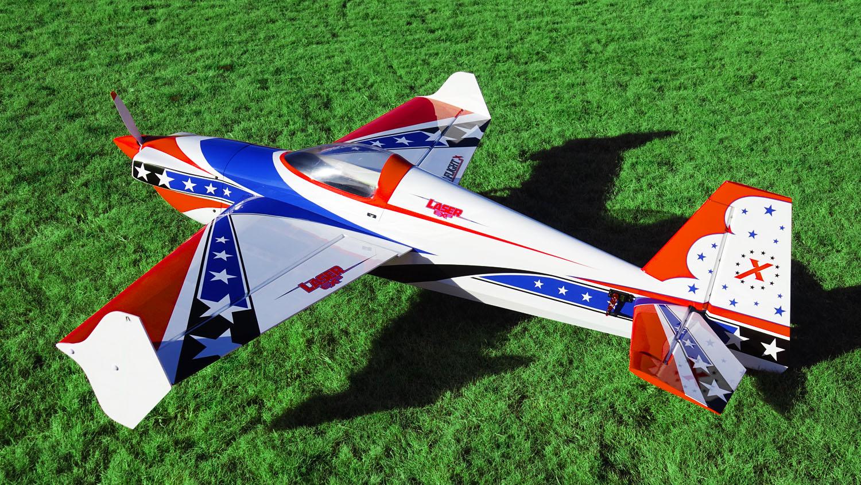 b7c2a2edd0f0d8 Home > Extreme Flight > Lasers > 74