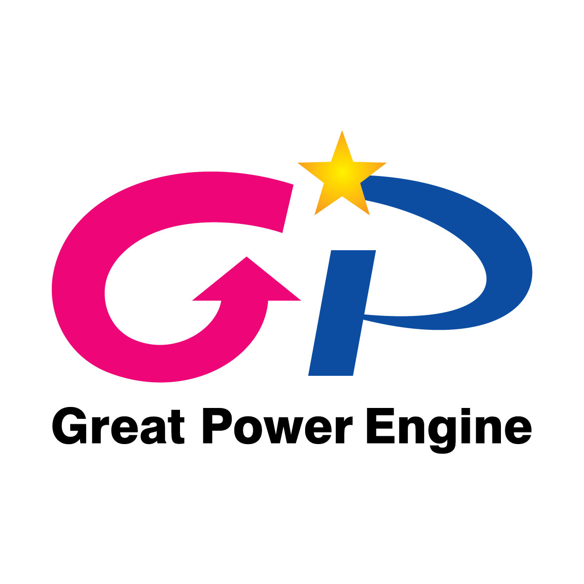 GP Engines
